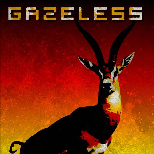 Gazeless (Original mix)