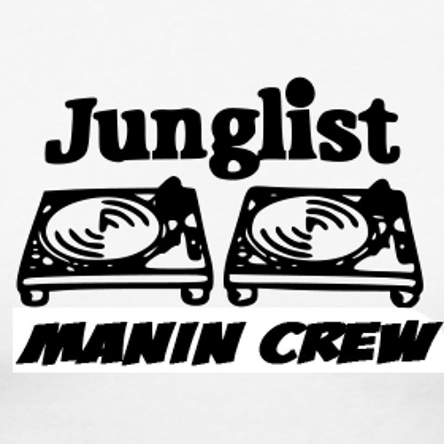 """Swagga Electroz Part 1 """" Try mix jungle"""""""