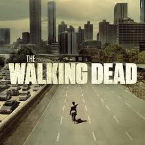 Walkers - The Walking Dead - DJ MaNic- Free Download