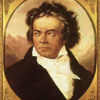 Beethoven - Symphony No. 5 In C Minor, Op. 67