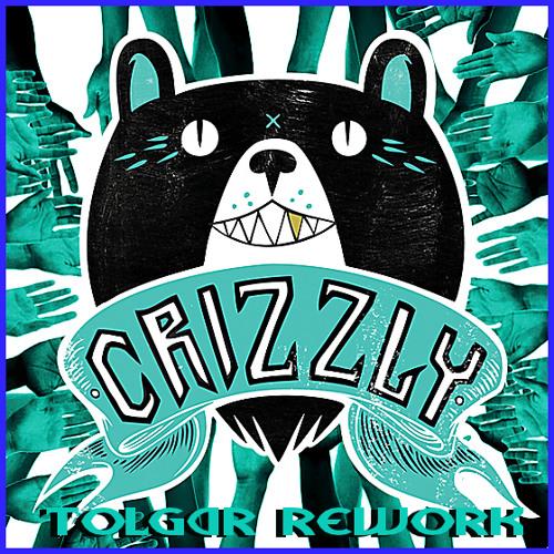 FREE DOWNLOAD: Dream - Go Hard [(Crizzly Remix)Tolgar's Breakstep Rework]