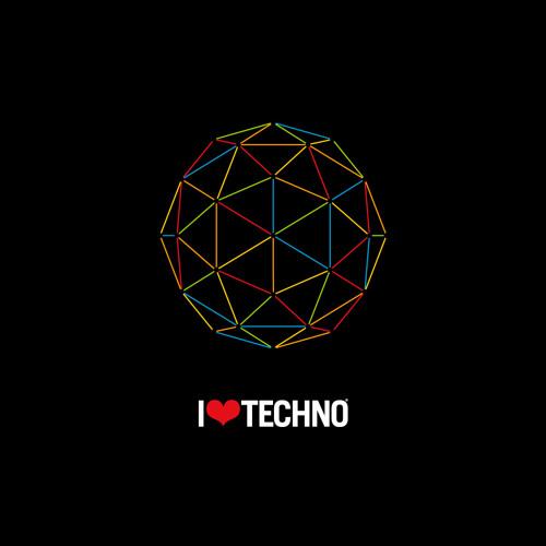 House - Tech House - Techno (LIVE SETS & RECORDS)
