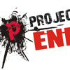 Project END - Com o meu amor