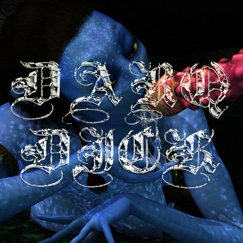 DUBBEL DUTCH - DARQ (DJ HOODCORE DARQDICK EDIT)