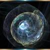 Sacredvine - Mystic Vision