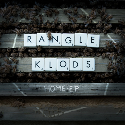 Rangleklods - Young and Dumb