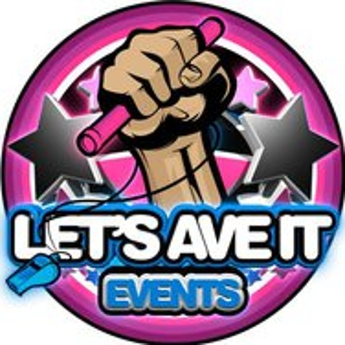Lets Ave It Events