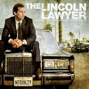 Marcus Seige White Feat. Big Hollis - Lincoln Lawyer