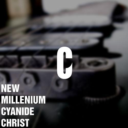 New millenium groove christ