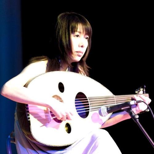 Samai Kourd Yoshiko Matsuda