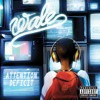 Wale - diary acoustic version
