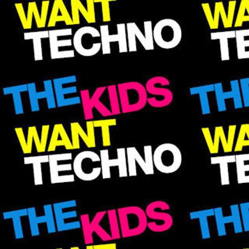 DJ Antho-Logyc Mash Up 2012