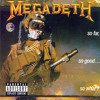 Megadeth - In My Darkest Hour (lyrics y subtitulos en español)