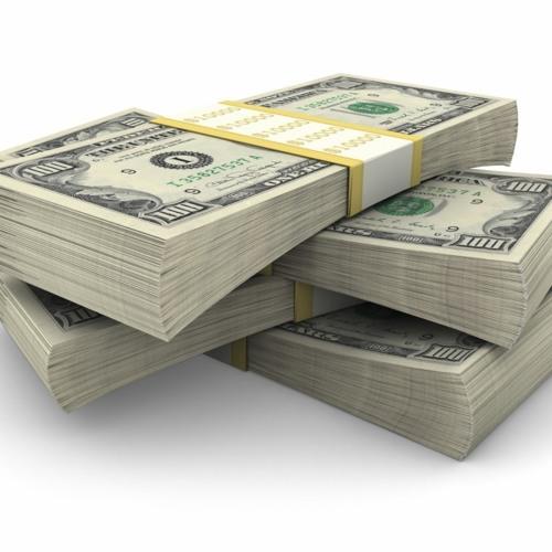 MoneyCash