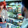 Rihanna ft. Drake -What's my name  *instrumental remake*