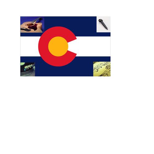 Colorado Musicians
