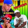 BALANCA DE LIBRA - MC HUDSON 22