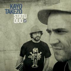 Kayo & Takezo - Carte Postale (Prod by Kayo)