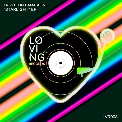 Erivelton Damasceno - Copacabana (Clip)
