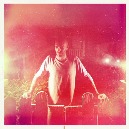 Oded Peled - MiscBehaving Mix - February 2012