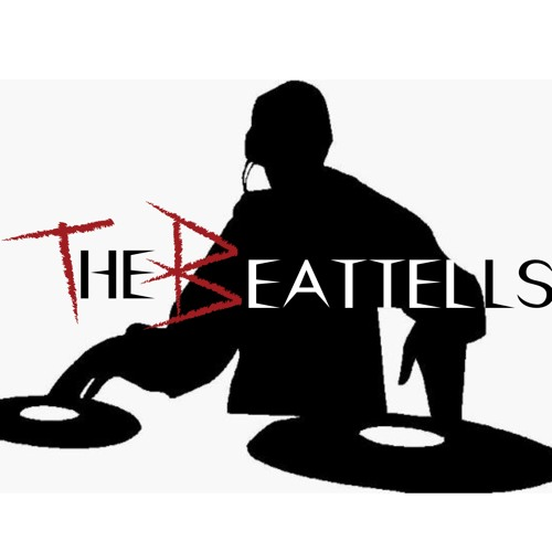 Far too loud vs Skrillex - The Megaloud Scatta (The BeatTells Mashed)