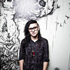 Skrillex - Scary Ringtone