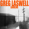poster of Greg Laswell Come Back Down song