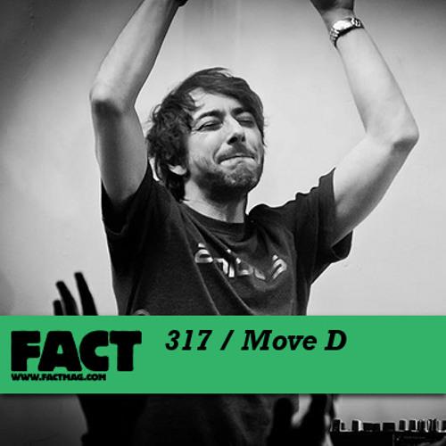 FACT mix 317 - Move D (Feb '12)