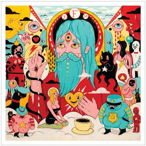 Bonnaroo 2013: Festival Preview, Ft. Wilco, Beach House + More