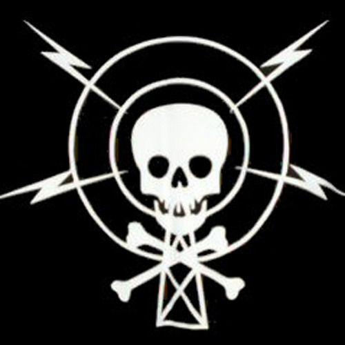 Piratas del UHF