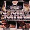 Sin Miedo A Morir (Remix) - Wibal Y Alex Ft Kendo Kaponi, Nengo Flow, Jomar, Cirilo Y Pacho