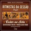 Single - Ritmistas da Sessão - Colar no Sebo Feat. Omig One