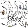 Ekal naws   by Gluid(2001 2002)free download(320kbps)