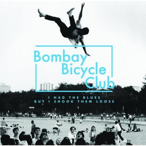 Evening Morning - Bombay Bicycle Club