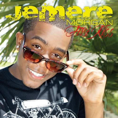 First Kiss Dubplate - Jemere Morgan