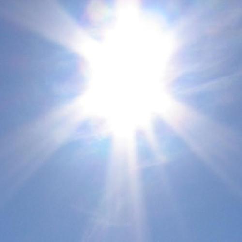 Life So Sunny