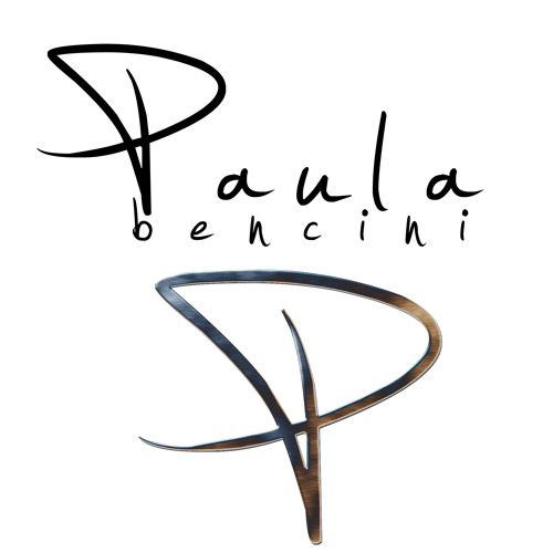 Broken Wings - Paula Bencini (LIVE / ACOUSTIC)