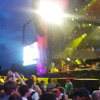 Stevie Wonder - The way you make me feel (acl 9/17/11)