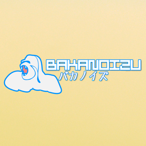 Faithless - Insomnia (Bakanoizu Remix)