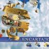ENCARTA '95