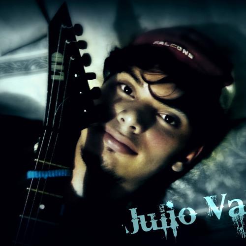 Julio Valle - Guitar Solos Compilation