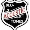 It Hurts Me Too - The Blu-Tones Acustico @ La Fidula 18.02.12