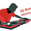 De De pyar de Bebot mix dj rohit 9890358074 www.9890358074.webs.com