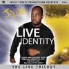 J-Live - The Live Identity Mixtape - 12 I Say Peace