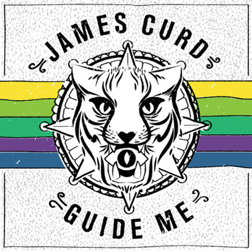 James Curd - Guide Me (Gigamesh Remix ft Induce)