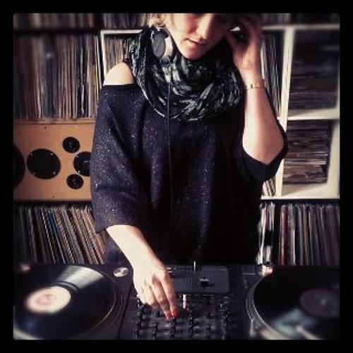Monday Mix pt.5