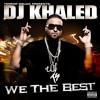DJ Khaled - Out Here Grindin