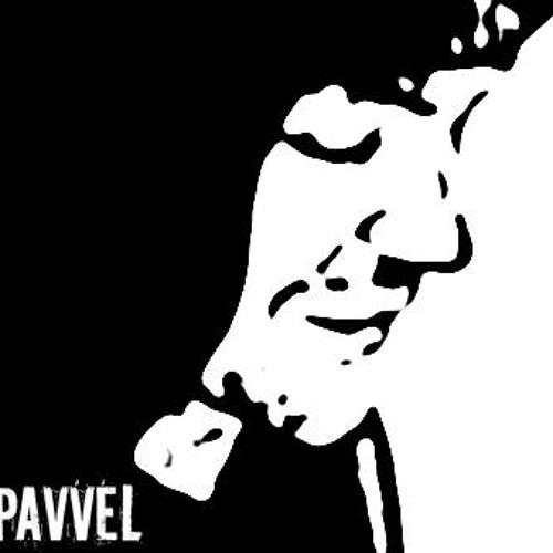 Rusko - Somebody To Love (Pavvel's Drum n Mash Remix) FREE DOWNLOAD