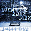 Emergy - Winter 2012 Mix