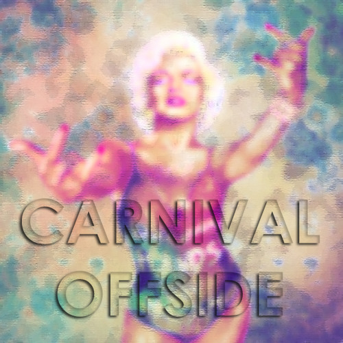 Mott - Carnival Offside